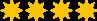 4-Sterne-Ferienwohnung-Lenggries